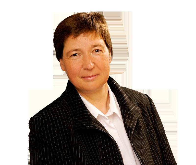 Margarete Scharninghausen Bfs Anwälte Kassel